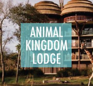 AnimalKingdomLodge
