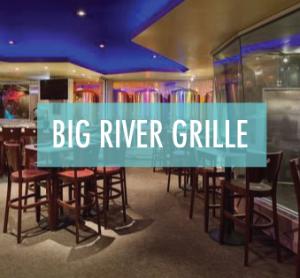 big-river-grille