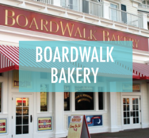 BoardwalkBakery