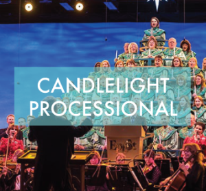 candlelightprocessional
