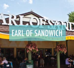 earlofsandwich