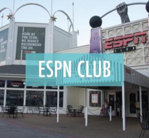 ESPNclub