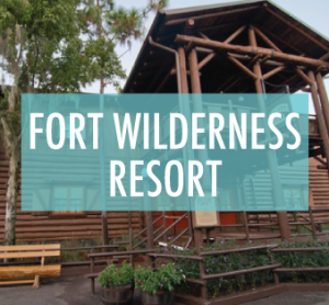 fortwildernessresort