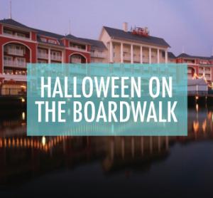 HalloweenBoardwalk