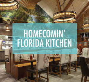 HomecominKitchen