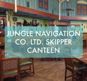 Junglenavigation