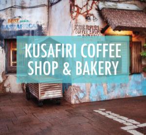 kusafiricoffeeshop
