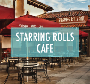 StarringRollsCafe