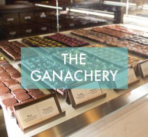 theganachery
