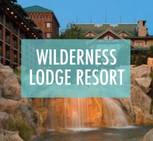 wildernesslodge