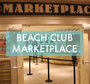 Beachclubmarket
