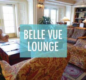 BelleVueLounge
