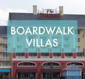 BoardwalkVillas