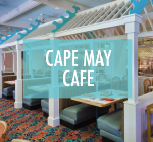 capemaycafe