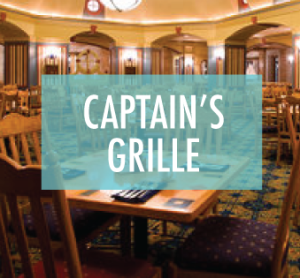 captainsgrille