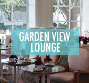 gardenviewlounge