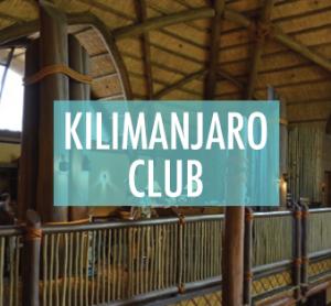 KilimanjaroClub
