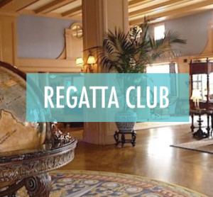 regattaclub