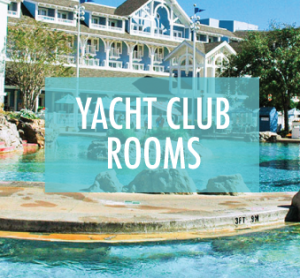 yachtclubrooms