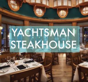 YachtsmanSteakhouse