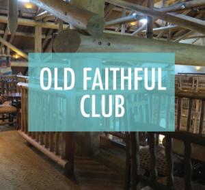 oldfaithfulclub