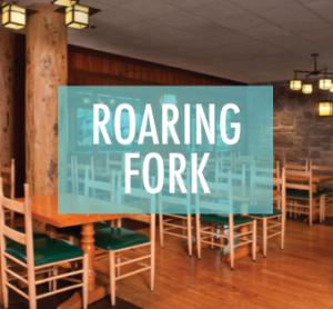 roaringfork