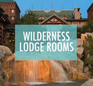 wildernesslodgerooms