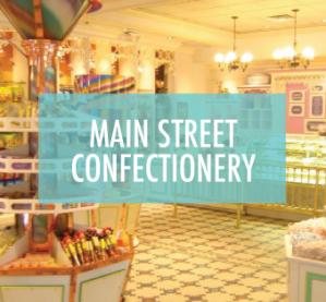 MainStreetConfectionary