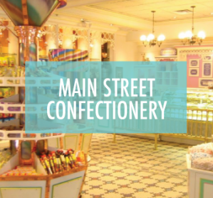 MainStreetConfectionary