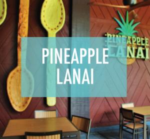 PineappleLanai