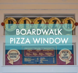 Boardwalkpizza