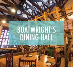 BoatwrightsDininghall