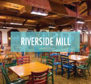 riversidemill