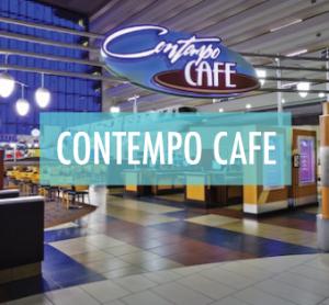 ContempoCafe