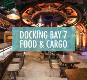 DockingBay7FoodCargo