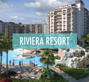 RivieraResort