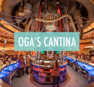 OgasCantina