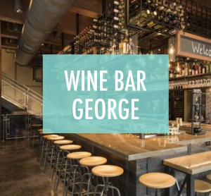 winebar-george