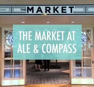 TheMarketatAleandCompass