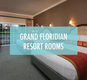 Grand-Floridian-Rooms
