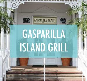 Gasparilla-Island-Grill