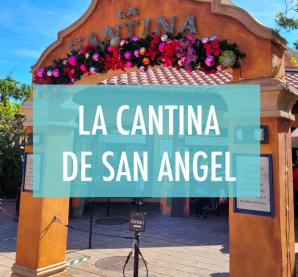 La-Cantina-De-San-Angel