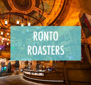 Ronto-Roasters