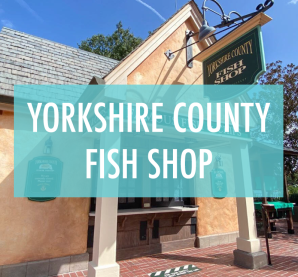 Yorkshire-County-Fish-Shop
